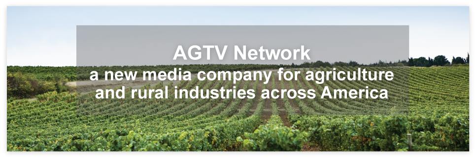 agtv intro movie